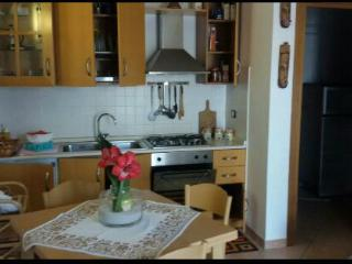 Nice Villa with Satellite Or Cable TV and Parking - Salto di Fondi vacation rentals