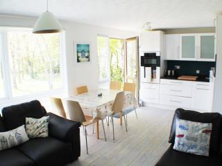 1 The Manor Kilkhampton,Bude, Cornwall - Kilkhampton vacation rentals