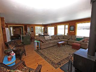 Fools Rush Inn cottage (#1031) - Eugenia vacation rentals
