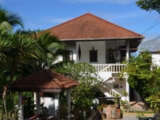 Baan suan villa - Patong vacation rentals