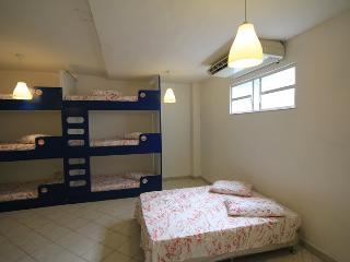 GoHouse Visconde 206 - Rio de Janeiro vacation rentals