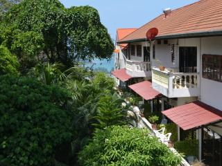 Appartement Vue Piscine (A2) - Patong vacation rentals