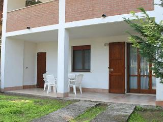 2 bedroom House with Short Breaks Allowed in Lido di Volano - Lido di Volano vacation rentals