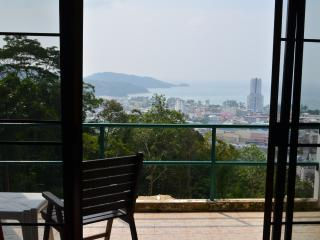 Appartement Vue Mer (A3) - Patong vacation rentals