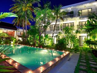 Wonderful 1 bedroom Villa in Siem Reap - Siem Reap vacation rentals