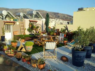 Next to Athens Metro Clean Quiet Modern - Ilioupoli vacation rentals