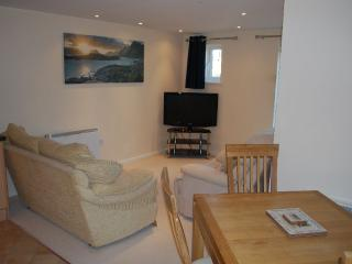 Chester Racecourse - 2 Bed - Chester vacation rentals