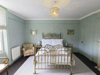 Chapel Place - Full of character - Ramsgate vacation rentals