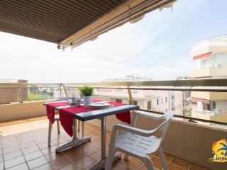 REF 1015 - ZURBARAN - Salou vacation rentals