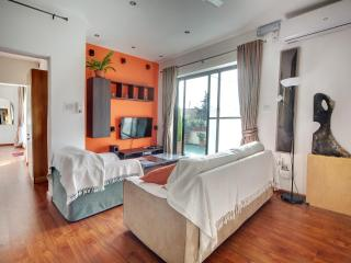 2 bedroom Condo with Television in Ta' Xbiex - Ta' Xbiex vacation rentals
