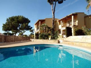 A. Alcanada Views - Puerto de Alcudia vacation rentals