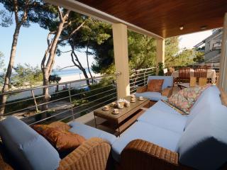 Minervas Dream Attic - Puerto de Alcudia vacation rentals