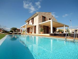 V. Short den Pep des Barcarés - Alcudia vacation rentals