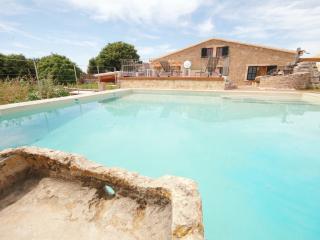 V. Barcares Petit - Alcudia vacation rentals