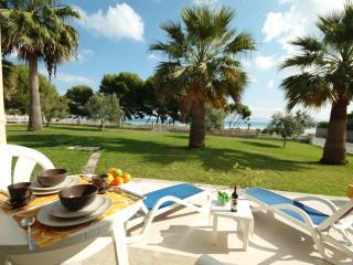 Countess of the bay of Alcudia - Puerto de Alcudia vacation rentals