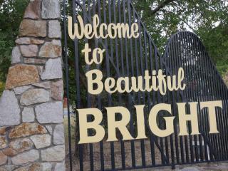 Garden Suite - Bright vacation rentals