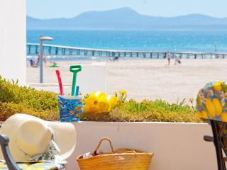A. Oiza Luxe (120) - Puerto de Alcudia vacation rentals