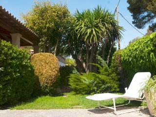 Villa Camila - Mal Pas vacation rentals