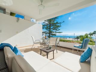 Oiza Attic 213 - Puerto de Alcudia vacation rentals