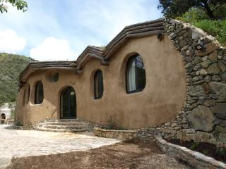 Nice Trullo with Internet Access and Shared Outdoor Pool - Velieux vacation rentals