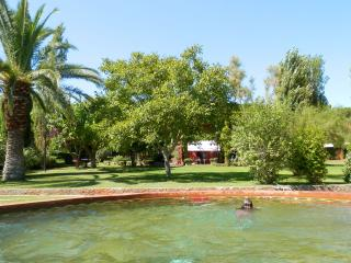 Mas Gavatx. Close to the beaches. Wifi Pool Cinema - Palafrugell vacation rentals