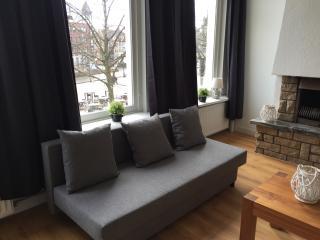 City apartment De Waag, Alkmaar - Alkmaar vacation rentals