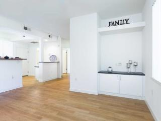 Spacious 1 Bedroom 1 Bathroom Apartment in Fremont - Fremont vacation rentals