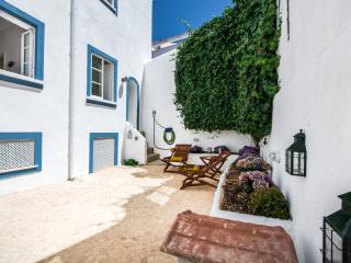 Casa das Andorinhas - Lagos vacation rentals