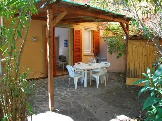 Romantic 1 bedroom Fetovaia Apartment with Television - Fetovaia vacation rentals