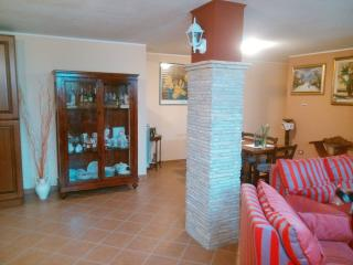 Nice House with Internet Access and Wireless Internet - Sant Eusanio del Sangro vacation rentals
