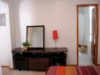 Nice  1 Bedroom Manhattan Apt.( 1-2 persons)+ WifI - New York City vacation rentals
