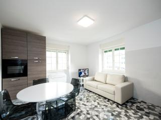Buonarroti Apartment - Florence vacation rentals