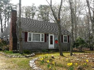 Cozy Home in Great Brewster Location! - Brewster vacation rentals