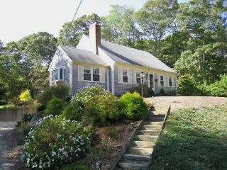 Charming Home Just 2 Miles to Nauset - Orleans vacation rentals