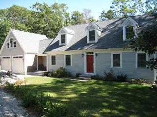 Beautiful Home in Quiet Neighborhood - South Orleans vacation rentals
