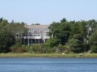 Gorgeous East Orleans Home with Views - Orleans vacation rentals