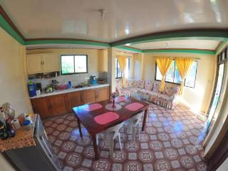 Cozy House 5 minutes away to Whitebeach Station 2 - Boracay vacation rentals