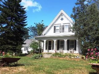 Large Victorian Home Near Nauset Beach - East Orleans vacation rentals