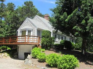 Lovely Chatham Home Near the Bike Trail - Chatham vacation rentals