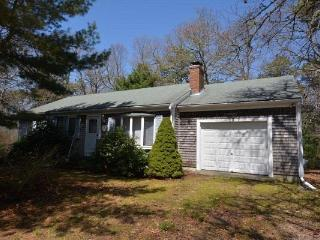 Pet-Friendly Orleans Ranch - East Orleans vacation rentals