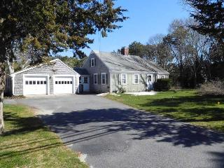 Large House, Walk to Seagull Beach - West Yarmouth vacation rentals
