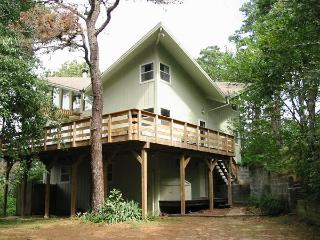 Private, Contemporary 6 Bedroom Home - Wellfleet vacation rentals