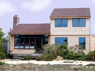 Contemporary, Multi-Level Wellfleet Home. - Wellfleet vacation rentals