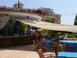 Visit Sunny Beach Zornica Sea View Apartment - Pomorie vacation rentals