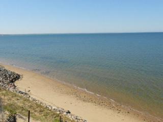 Bright and spacious near beaches on Lt. Island - Wellfleet vacation rentals