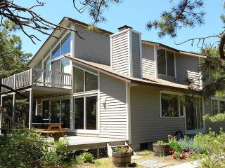 Bright and spacious near beaches on Lt. Island - Wellfleet vacation rentals