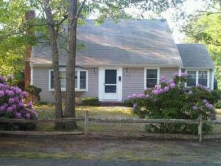 3 Bedroom Under a Mile to Bass River Beach - South Yarmouth vacation rentals