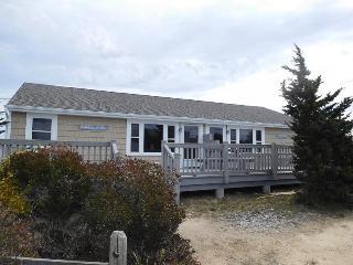 Cute West Dennis Unit - Walk to Beach! - West Dennis vacation rentals
