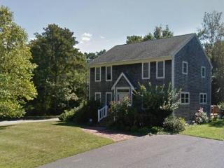 Newer home located 1/8 mile from the beach. - East Sandwich vacation rentals
