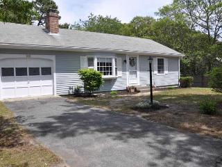 Newly renovated ranch with 2 spacious bedrooms - South Yarmouth vacation rentals
